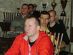 С.Л. Коников
