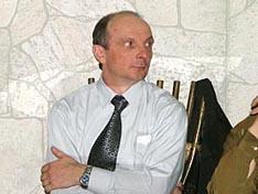 В.А. Барташ