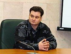 Журавлев А.Г.