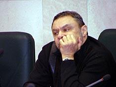 Зайчиков И.В.